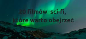 20-filmow-science-fiction_-fantasmarium-com-3
