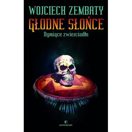 glodne-slonce-recenzja-fantasmarium