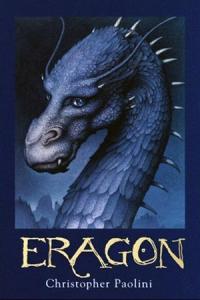eragon-fantasmarium