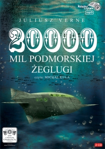 20-000-mil-podwodnej-zeglugi-verne-fantasmarium