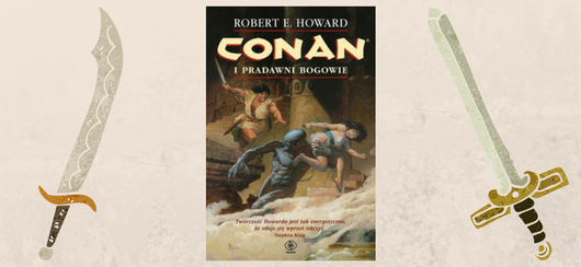 conan-howard-recenzja-fantasmarium