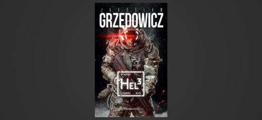 hel3-grzedowicz-recenzja-fantasmarium