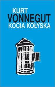 kocia-kolyska-vonnegut-fantasmarium