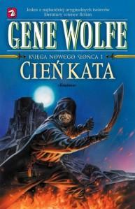 ksiega-nowego-slonca-gene-wolfe-fantasmarium