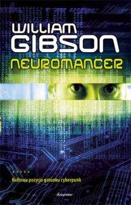 neuromancer-william-gibson-fantasmarium
