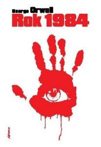 rok-1984-orwell-fantasmarium